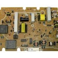 NOAC3F J00001 Modul Sursa Invertor Panasonic PSC10275G
