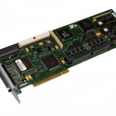 242777-001 SMART-2SL Array Controller - Ultra Wide SCSI RAID PCI controller COMPAQ - NOU - Sistem server