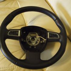 Volan Audi