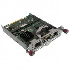 HP 384781-001 Power management module board HP ProLiant BL40p Server - NOU - Sistem server