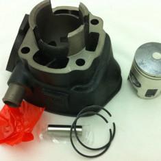 Set motor Yamaha / Aprilia / Malagutti / MBK / Minarelli apa - Set cilindri Moto