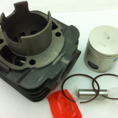 Set motor Piaggio / Gilera 50 cc - Set cilindri Moto