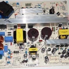Modul Sursa  LG 42LC55