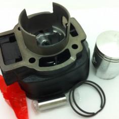 Set motor Piaggio / Gilera apa MC3 50cc - Set cilindri Moto
