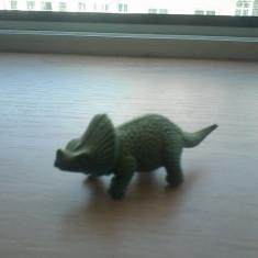 Figurina Dinozaur nr.10 - Figurina Dinozauri
