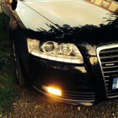 Far Hellauri Audi A6 model 2010, nelovite, nezgariate, stanga dreapta, livrare imediata