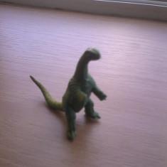 Figurina Dinozaur nr.8 - Figurina Dinozauri, 10-14 ani, Unisex