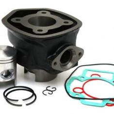 Set motor Piaggio / Gilera racire pe apa MC2-MC3 80cc - Set cilindri Moto