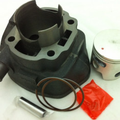 Set motor Yamaha / Aprilia / Malagutti / MBK / Minarelli apa 80 cc - Set cilindri Moto