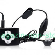 Aparat Auditiv Axon Cu Radio E8