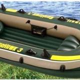 SEAHAWK 3/Barca pneumatica 3 persoane