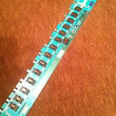 Modul Invertor SSB400W16V01 LJ07-01659A Samsung