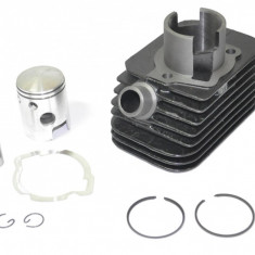 Set motor Piaggio Ciao - Set cilindri Moto