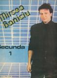 -Y- MIRCEA BANICIU - SECUNDA 1  - DISC  VINIL LP