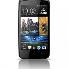 HTC Desire 500 - Telefon mobil HTC Desire 500, Vodafone