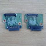Conector Unitate Optica IDE Hp DV 9000