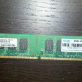 Memorie RAM -1GB DDR2 , 800 MHz