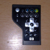 Telecomanda Hp DV 9000