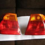STOP BMW SERIA 3 LIMOUSINA E46 1998-2001, 3 (E46) - [1998 - 2005]