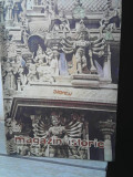 Magazin Istoric anul XVIII (Nr.4) 1984, Alta editura