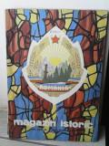 Magazin Istoric anul XVIII (Nr.3) 1984, Alta editura