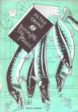 Petre Grant-Povesti cu stiuci