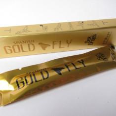PICATURI AFRODISIACE Spanish GOLD FLY - Stimulente sexuale