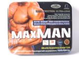 MAXMAN   - cel mai NOU maxman !!!