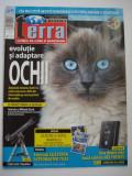 Revista  TERRA - Magazin  nr. 5 - 2013