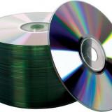DVD-R  BLANK, BLANC