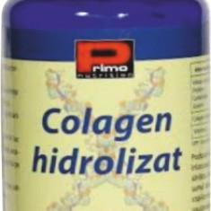 Colagen, antirid, antiimbatrinire, regenerare articulatii, artrita, artroza !