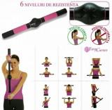 Easy Curves aparat fitness pentru marirea sanilor
