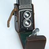Aparat foto 6x6 Rolleicord
