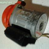 Pompa centrala salmson myl30-15p-h - Pompa gradina, Pompe de suprafata