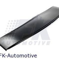 Pleoapa luneta BMW E36 Limuzina 4usi
