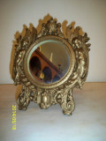 Oglinda antica micuta