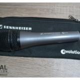 Microfon Sennheiser E 840