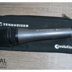 Microfon Altele Sennheiser E 840