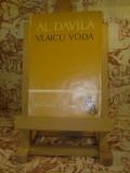 Al. Davila - Vlaicu Voda