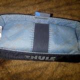 suport Thule pentru telefon sau diverse accesorii