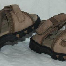 Sandale copii TIMBERLAND - nr 24