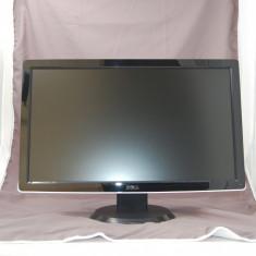 Monitor dell st2310f nou, garantie, transp gratuit - Monitor LCD Dell, 23 inch, 1920 x 1080, HDMI, TN