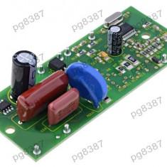 Kit masurare energie electrica, MCP3905RD-PM1, Microchip - 021120