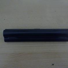 Baterie Lenovo Y310 - Baterie laptop