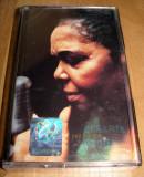 CESARIA EVORIA - Voz D' Amor / Caseta Audio Originala, Casete audio, rca records