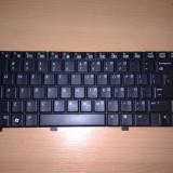 Tastatura  Compaq Cq 40, Cq 50  B4