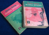 Stefan Zweig - Maria Stuart (vol. 1+2), 1974