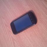 Cosmote smart share, Negru, 4GB, Telekom, Dual core, 512 MB