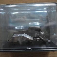 745.Macheta STAR WARS - MTT - Macheta Aeromodel