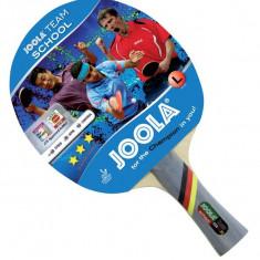 Paleta Joola Team School - Paleta ping pong